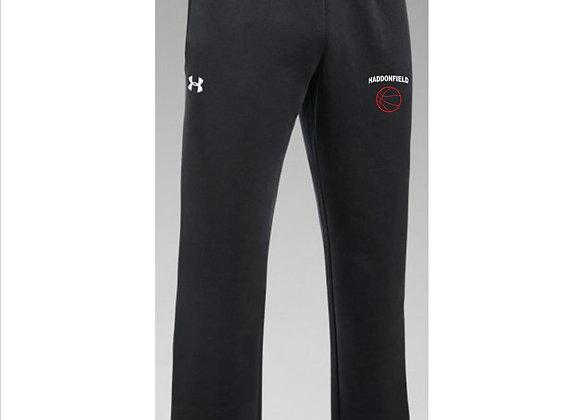 HGBB UA Hustle Sweatpants '20