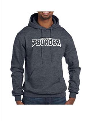 SJTS Hooded Sweatshirt '21