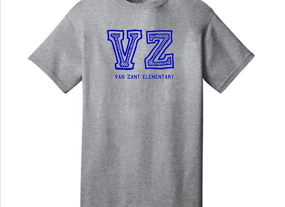 VZ Tee Shirt '20