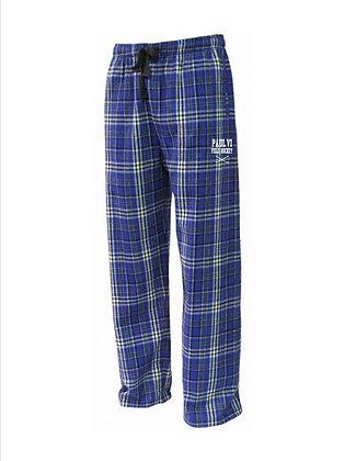 PVIFH Flannel Pants '21