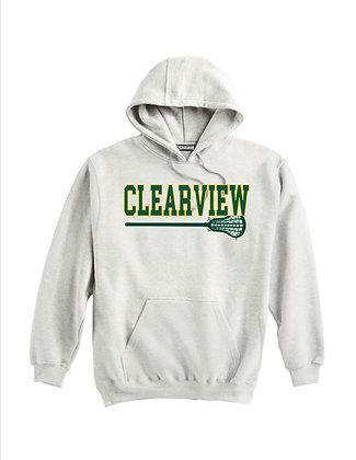CGL Hooded Sweatshirt '21