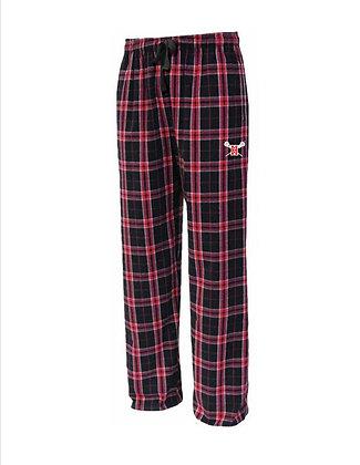 HYLC Flannel Pants '22
