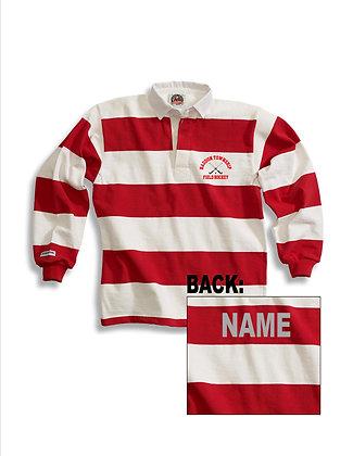 HTFH Rugby w/ Name '21