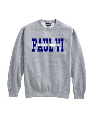 PVIFH Crewneck Sweatshirt '21