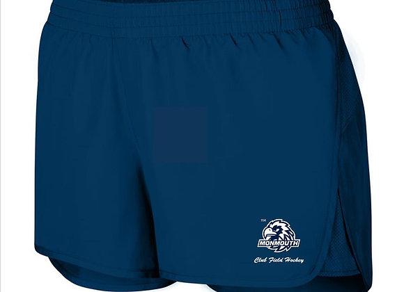 MCFH Ladies Wayfarer Shorts '20