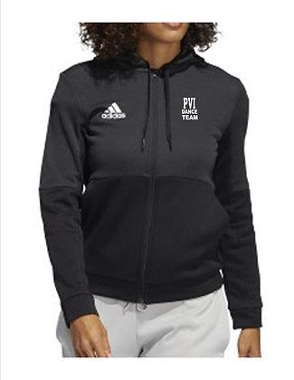 PVIFD Ladies Warm Up Jacket '21