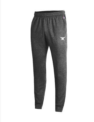 WDSF Jogger Pants '21