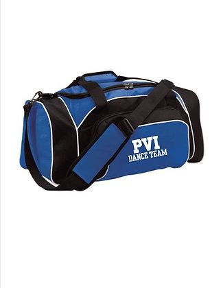 PVIBD League Duffle Bag '22