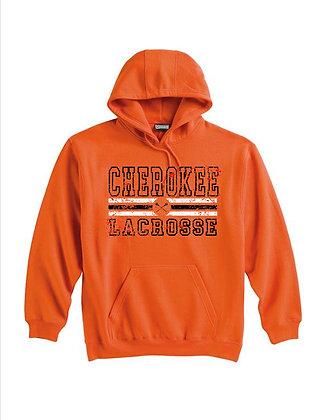 CBL Hooded Sweatshirt '21