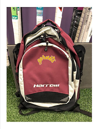 GYL Harrow Elite Backpack