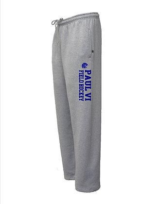 PVIFH Open Bottom Sweatpants '21
