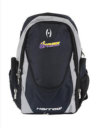 UPRS Havoc Backpack '21/22