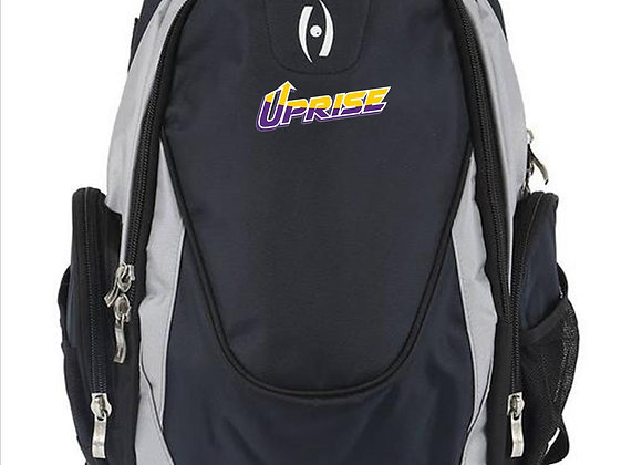 UPRS Havoc Backpack 19