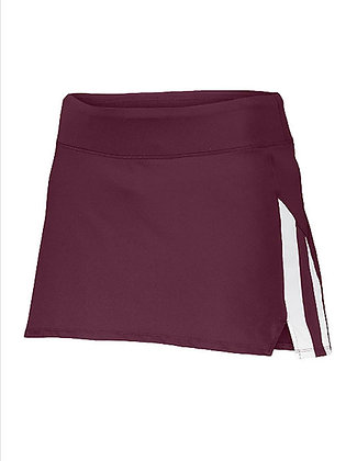 GYL Ladies Skort