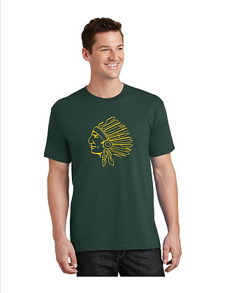 STPS Tee Shirt '21