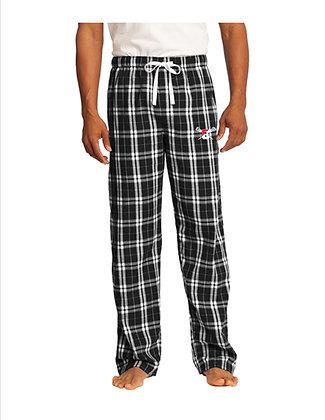 CINL Flannel Pants '21