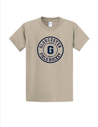 GLFH Tee Shirt '21