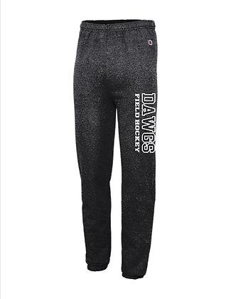 HHSFH Elastic Bottom Sweatpants '21