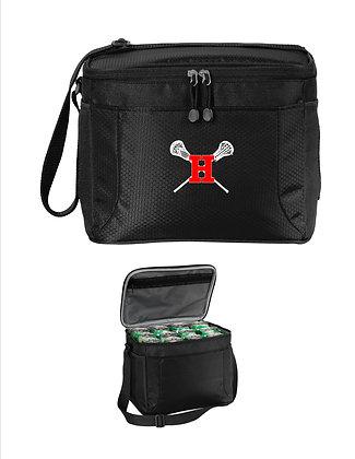 HYLC Cooler Bag '21