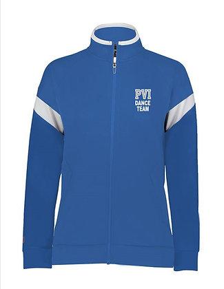 PVIBD Ladies Warm Up Jacket '22