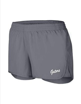 GSOF Ladies Wayfarer Shorts '21