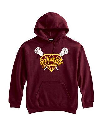 GYL Hooded Sweatshirt '20