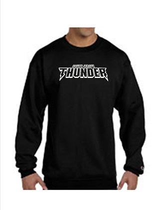 SJTS Crewneck Sweatshirt '21