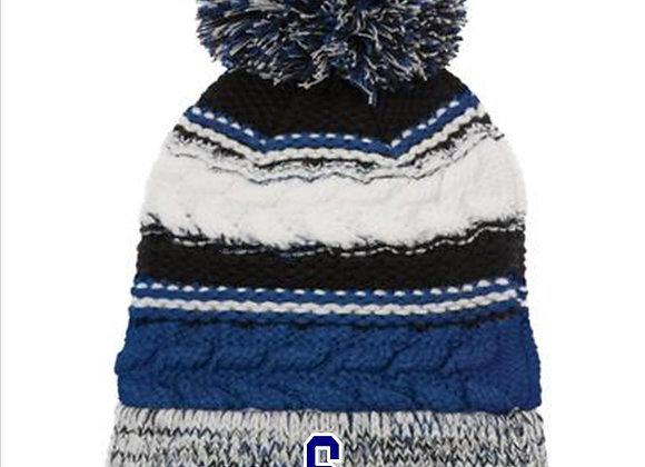 SSS Knit Hat '20