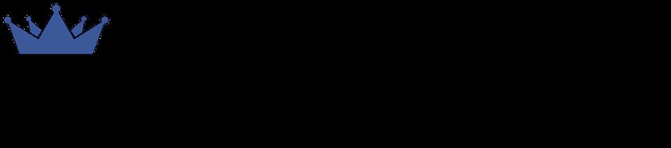 TruChampions Full Colored logo Black.png