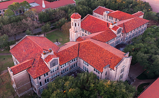 Keck Hall_Aerial.PNG