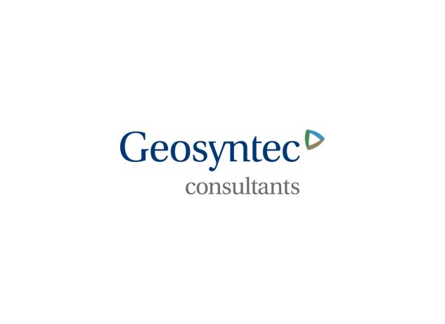 Geosyntec