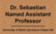 Sebastian Named Asst. Prof_2_01.28.20.pn
