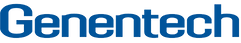 Genentech BerlinUSA  Logo.png