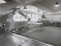 Circa 1946