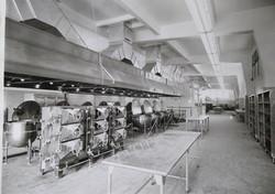 Circa 1945