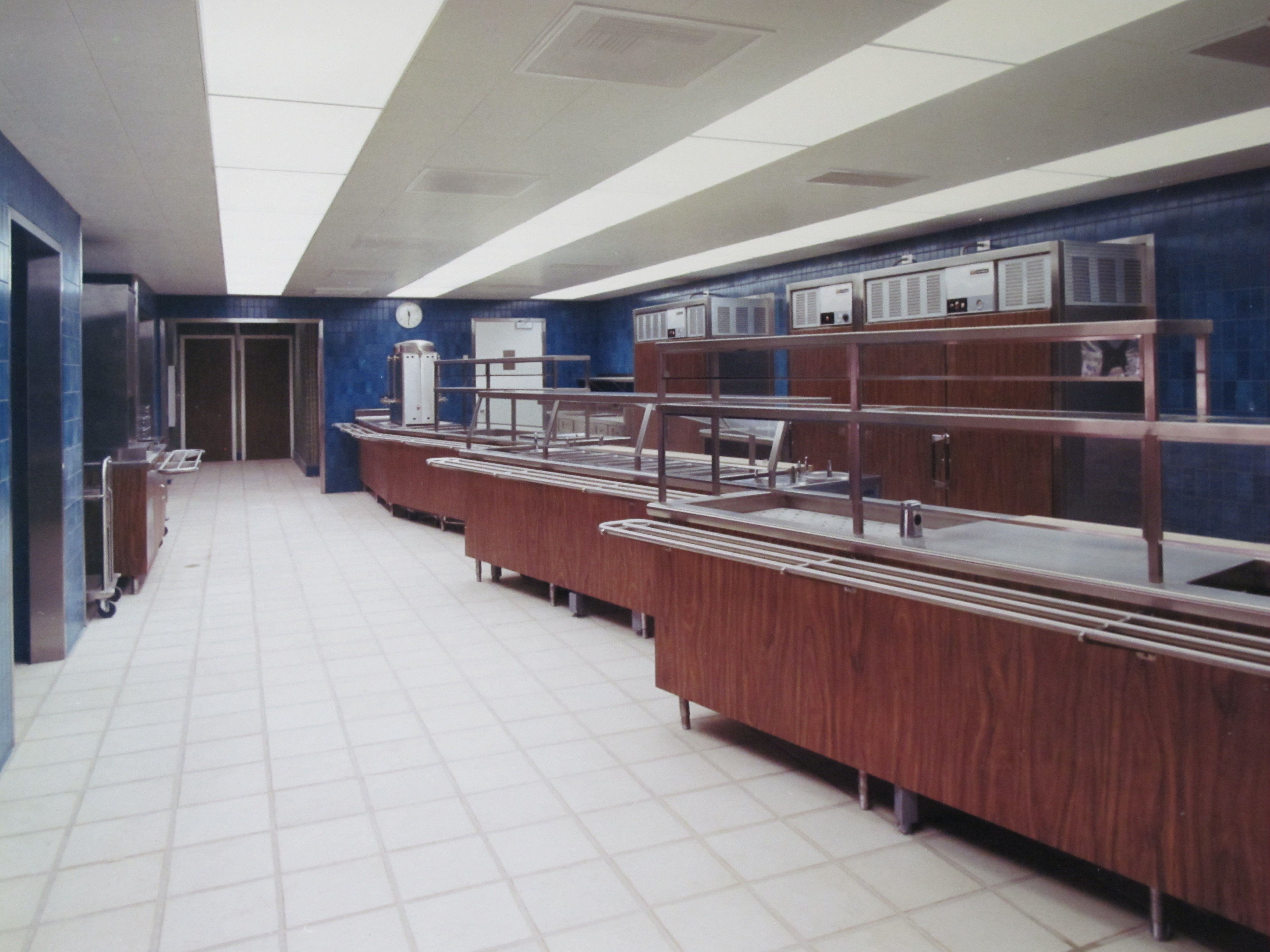 Circa 1970