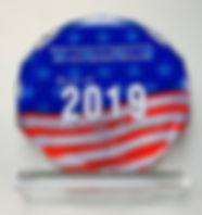 award 2019.jpg
