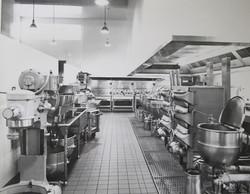 Circa 1941