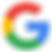 world-brand-google-logo-png-transparent-