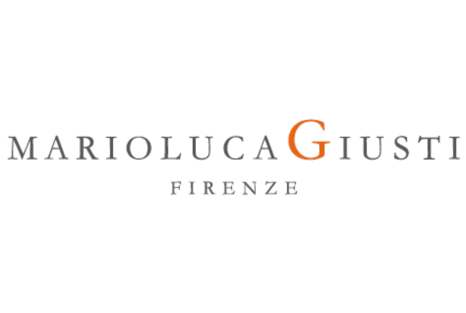 MARIO_LUCA_GIUSTI