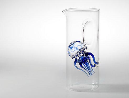 LUNARDON Caraffa Medusa