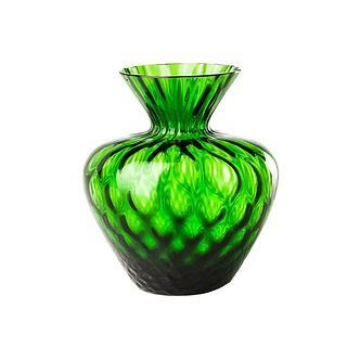 vaso-venini-gemme-verde.png