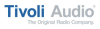 logotipo-tivoli-audio-200x58.png