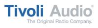 logotipo-tivoli-audio-200x58.png