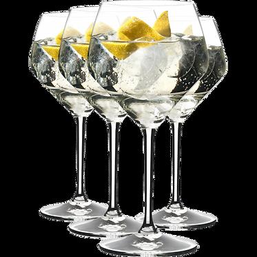 gin-set-tonic-long-drink-4-bicchieri-ref