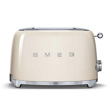 smeg tostapane beige.jpg