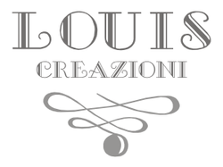 logotipo-louis-creazioni