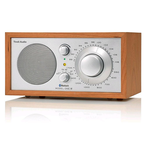 TIVOLI AUDIO Model One Bluetooth