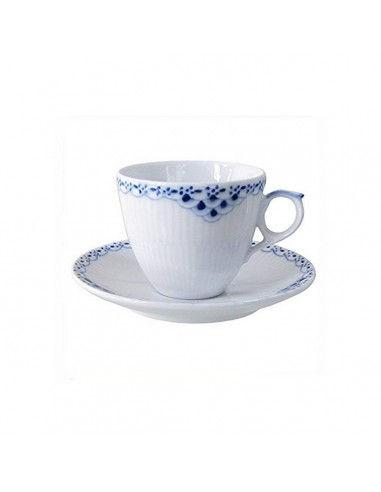 royal-copenhagen-tazzina-caffe-con-piatt