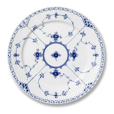blue-fluted-half-lace-plate-12.png.jpeg